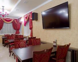 Prestige House Verona | Казань | С завтраком | Парковка