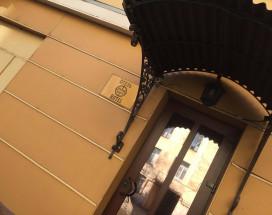 Невский центр | Санкт-Петербург | м. Площадь восстания | Парковка