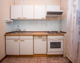 Апартаменты Apart Lux Вернандского 99   Москва   м. Юго-Западная   Wi-Fi