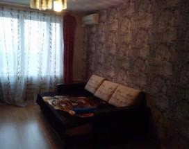 Апартаменты  G-Kvartal на Фомичевой   Апартаменты на Фомичевой   м. Планерная   парковка