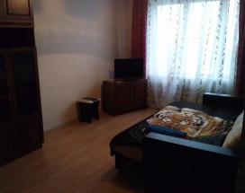 Апартаменты  G-Kvartal на Фомичевой | Апартаменты на Фомичевой | м. Планерная | парковка
