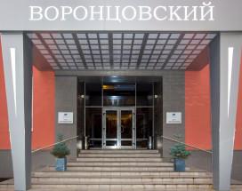 Воронцовский | м. Крестьянская Застава | Пролетарская | С завтраком