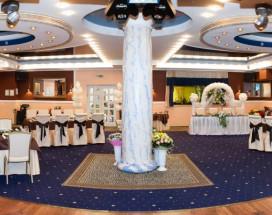 ОЛД СТЕЙТ - Old Estate Hotel and SPA | г. Псков | аквацентр | парковка