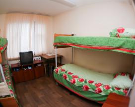 HotelHot ХотелХот Котельники