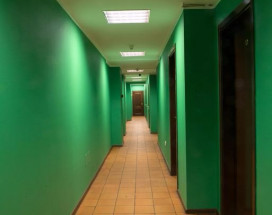 HotelHot Авиамоторная