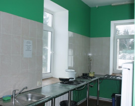 HotelHot ХотелХот Фирсановcкая