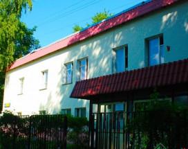 HotelHot ХотелХот Выхино