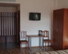 Бон Отель | Воронеж | Wi-Fi |