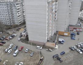АПАРТАМЕНТЫ НА ДМИТРОВА | Воронеж | 16 км от аэропорта