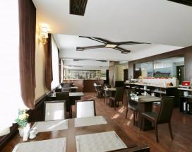 SMITH HOTEL | Баку | Всё включено | Полный пансион