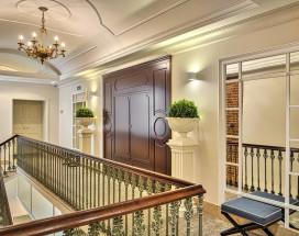 Бутик-отель 1852  | Санкт-Петербург | м. Адмиралтейская | Wi-Fi
