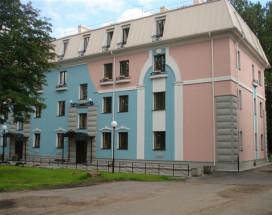 Камея | г. Санкт-петербург | м. Адмиралтейская | Парковка