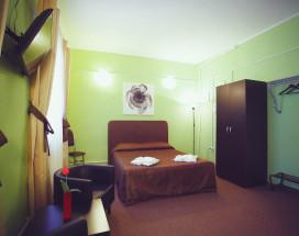 ОТДЫХ-4 мини-отель