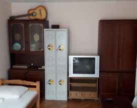 Friendly Hostel | Минск | Парковка