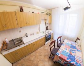 Friendly Hostel | Минск | Парковка