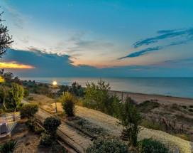 ШИНКАР | Пересыпь | песчаный пляж