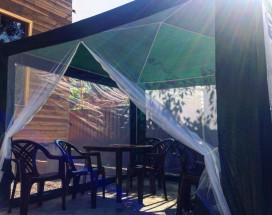 ЛЕРЭС | Пицундра | 40 км от Адлера