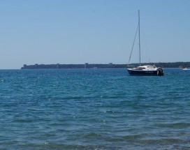 ДАНЕЛЯН | Пицундра | 5 минут пешком от пляжа