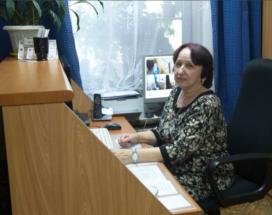 Меблированные Комнаты | Владивосток | Wi-Fi