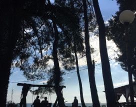 СОФИЯ | Пицундра | 3 минуты до пляжа