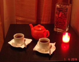 Мотель F1 Мини-гостиница | Пущино | Wi-Fi