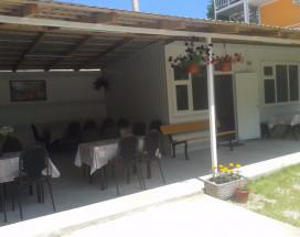 Гостевой Дом Маргарита
