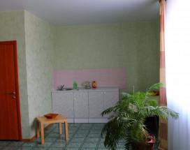 Homeliness | Обь | Новосибирск Экспоцентр | парковка