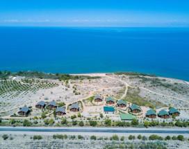 Family club Royal-appricot | Тамга | пляж | парковка