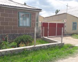 Guest House Baytur | Кочкор | центр города | сауна