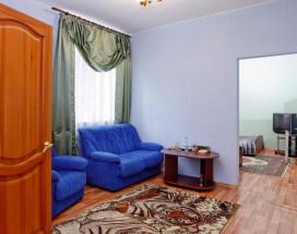 Парк Отель Алмаз | Рубцовск | оз. Ракиты | парковка