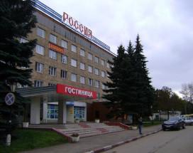 Россия | Новомосковск | р. Дон | парковка