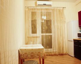 Апартаменты на Путилковском шоссе | Горнольжный курорт Вэйпарк | Парковка |