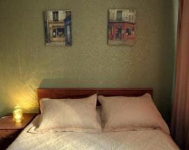 FullHouse | ФулХаус | Горнолыжный курорт Олимпия | Белгород | Wi-Fi
