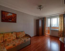 Desing Apartments near metro Belyaevo   м. Беляево   Wi-Fi