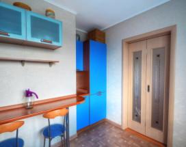Design Apartments near metro Belyaevo   У Метро Беляево   Москва   Wi-Fi