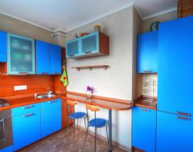 Design Apartments near metro Belyaevo | У Метро Беляево | Москва | Wi-Fi