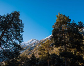 Sky Эльбрус | Горнолыжный курорт Приэльбрусье | г. Эльбрус | Парковка