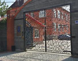 НОРД СТАР | Химки | КРОКУС ЭКСПО | разрешено с кошками | рядом мед центр Минобороны России