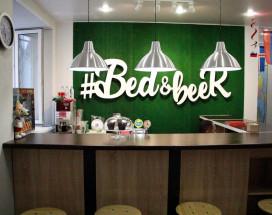 Bed&beer
