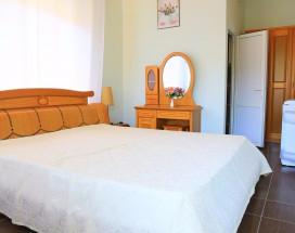 Yug Hotel | Отель Юг | Каспийск | Черное море | Парковка