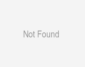 Park Inn by Radisson Volgograd