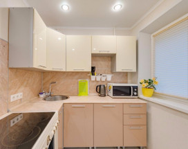 AntHill 2 | м. Выхино | Общая кухня