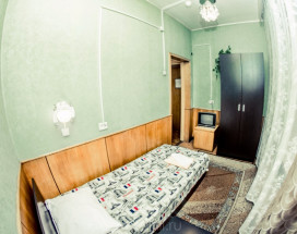 ФИЛИ | м. Парк победы | Кутузовская