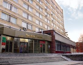 Золотая долина | Новосибирск | Wi-Fi | Парковка