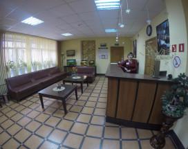 Альпина | Жигулевск | Самарская область | Wi-Fi