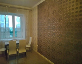 Apart Petrovskie on Sovetskaya 90   Апартаменты на Советской 90   Томск   Парковка
