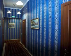 Абажуръ | Томск | Wi-Fi |