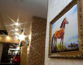 Gallery Park Volgograd | Волгоград | Парковка