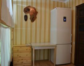 Русский хостел в Кузьминках | м. Кузьминки | Wi-Fi