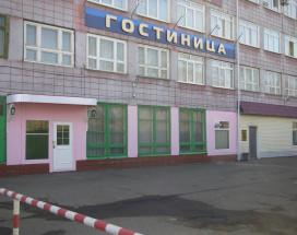 Маяк | Комсомольск-на-Амуре | Wi-Fi